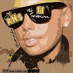 R&B Session 11 Thumbnail