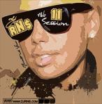 DJ RNS aka Manotti da Vinci R&B Session 11