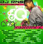 DJ RNS RnB Session 6.2