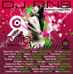 DJ RNS RnB Session 6