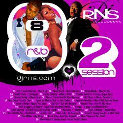 R&B Session 2 Thumbnail