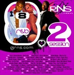 DJ RNS R&B Session 2