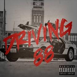 Driving 88 Thumbnail