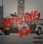 Rockie Fresh Driving 88