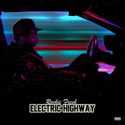 Electric Highway Thumbnail