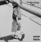Rockie Fresh The Birthday Tape