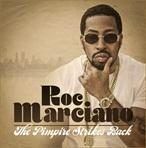 Roc Marciano The Pimpire Strikes Back