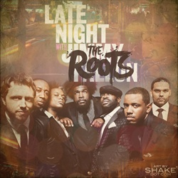 Late Night With The Roots Thumbnail