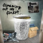 Roscoe Dash & Hoven X Cleaning Out My Closet