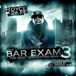 The Bar Exam 3 Thumbnail