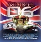 S4DK Freestyles 06