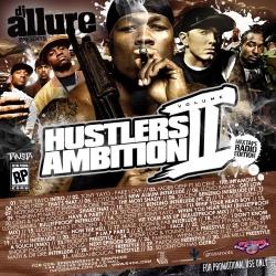 Hustlers Ambition Vol. 2 Thumbnail