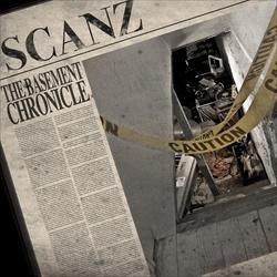Basement Chronicle Thumbnail