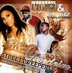 DJ Scope R&B Overdrive