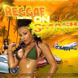 Reggae Onsmash Thumbnail