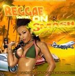 DJ Scratchez Reggae Onsmash