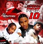 DJ Scratchez Sex Appeal RNB 10