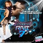 DJ Scratchez Sex Appeal RNB 7