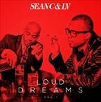 Sean C & LV Loud Dreams Vol. 1