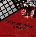 Sebmaestria Legendary Remixes & Beats