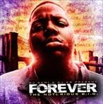DJ Semi & DJ KG Forever Notorious