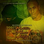 Sha Stimuli & DJ Victorious Hotter Than July (A Tribute To Stevie Wonder)