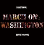 Sha Stimuli March On Washington