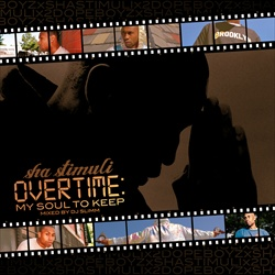 Overtime: My Soul to Keep  Thumbnail