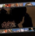 Sha Stimuli Overtime: My Soul to Keep