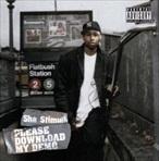 DJ Victorious & Sha Stimuli Please Download My Demo