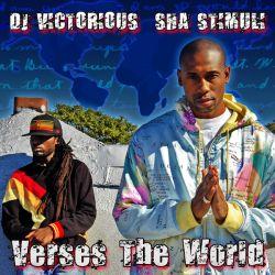 Verses The World Thumbnail