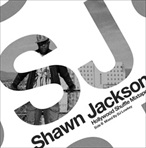 Shawn Jackson Hollywood Shuffle: Side B