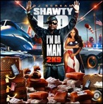 DJ Scream & Shawty Lo I'm Da Man 2K9
