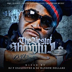 The Best of Shawty Lo Thumbnail