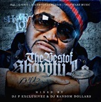 Shawty Lo The Best of Shawty Lo