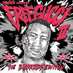 Free Gucci 2:The Burrtish Edition Thumbnail