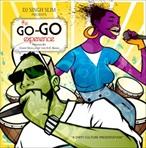 DJ Singh Slim Go-Go Experience