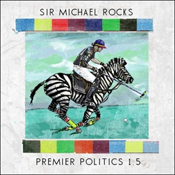 Premier Politics 1.5 Thumbnail