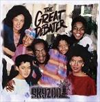 Skyzoo The Great Debater