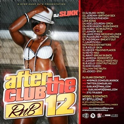 After The Club 12 Thumbnail