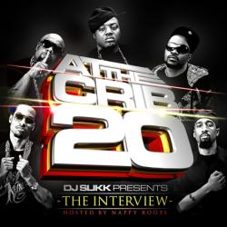 At The Crib 20 'The Interview' Thumbnail