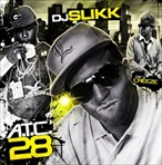 DJ Slikk At The Crib Vol. 28