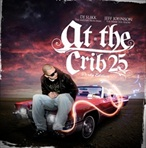 DJ Slikk & Jeff Johnson At The Crib Vol. 25