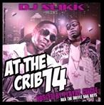 DJ Slikk At The Crib 14