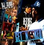 DJ Slikk Get Naked Vol. 1