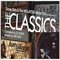 Remember The Classics Thumbnail