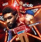 DJ Smallz Southern Smoke Radio R&B 11