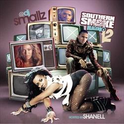 Southern Smoke Radio R&B 12 Thumbnail