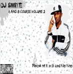 DJ Smite R&B Course Vol. 2