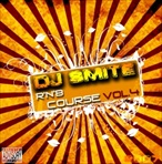 DJ Smite RNB Course Vol. 4